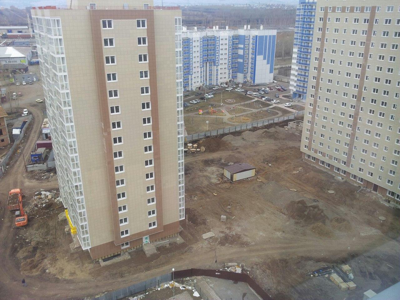 вид.дом3